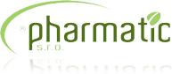 pharmatic.cz